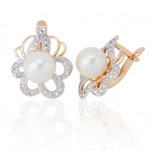 How to Choose and Buy Pearl Earrings