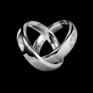 platinum wedding rings - Platinum Wedding Ring Sets